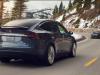 Tesla nuovi pacchetti connettività internet