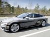Test Drive Nuova Audi A8