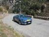 Test Pirelli Sottozero & Jaguar F-Type