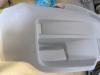 Tommy Kaira Nissan GT-R R35: la preparazione