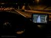 TomTom Go 6200 WiFi - Recensione