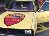 Totti Car
