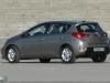 Toyota Auris 2013 immagini