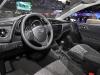 Toyota Auris MY 2015 - Salone di Ginevra 2015