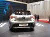 Toyota Auris Salone di Ginevra 2018