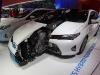 Toyota Auris Touring Sport - Salone di Ginevra 2013