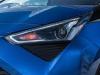 Toyota Aygo 2019 - Foto ufficiali