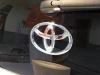 Toyota Aygo MY 2014 - Fuorisalone 2014