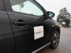 Toyota Aygo - prova su strada 2015