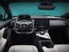 Toyota bZ4X concept - Foto Ufficiali