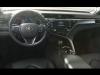 Toyota Camry MY 2018 Salone di Detroit 2017