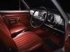 Toyota Corolla Axio 50th Anniversary Edition