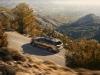 Toyota Corolla GR Sport e Trek - foto anteprima