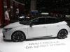 Toyota Corolla GR Sport - Salone di Ginevra 2019