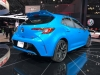 Toyota Corolla MY 2019 - Salone di New York 2018