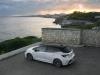 Toyota Corolla MY 2019