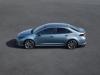 Toyota Corolla Sedan - Foto ufficiali
