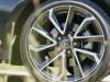 Toyota Corolla Touring Sports 2020 - Com'e' e Come Va