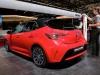 Toyota Corolla Touring Sports - Salone di Parigi 2018