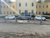 Toyota e ALD Automotive per Fondazione Antea