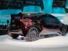 Toyota Fine-Comfort Ride Concept - Salone di Tokyo 2017