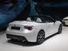 Toyota FT-86 Concept - Salone di Ginevra 2013