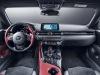 Toyota GR Supra 2.0 Turbo - Foto Ufficiali