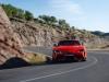 Toyota GR Supra 2020 - Foto ufficiali