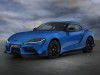 Toyota GR Supra Jarama Racetrack Limited Edition 2021