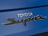 Toyota GR Supra Jarama Racetrack Limited Edition 2021