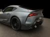 Toyota GR Supra Performance Line TRD