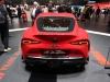 Toyota GR Supra - Salone di Ginevra 2019