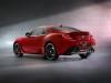 Toyota GR86 2021 - Foto ufficiali