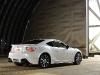 Toyota GT 86 TRD 2014