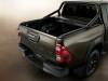 Toyota Hilux 2020 - Foto ufficiali