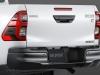Toyota Hilux GR Sport 2022 - Foto