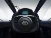 Toyota i-ROAD - Salone di Ginevra 2013