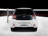 Toyota iQ EV ufficiale