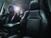 Toyota Land Cruiser 2018 - nuova galleria