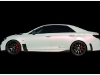 Toyota Mark X G Sports Concept