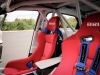 Toyota Mirai al Rally di Germania 2015