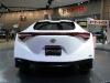 Toyota MR2/Supra