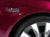 Toyota NS4 Concept - Salone di Detroit 2012