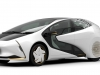 Toyota - Olimpiadi Tokyo 2020