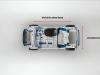 Toyota - Piattaforma TNGA