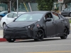 Toyota Prius 2016 - Foto spia 08-07-2015