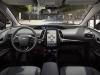 Toyota Prius MY 2019