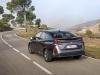 Toyota Prius Plug-in Hybrid per i mercati europei