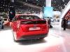 Toyota Prius - Salone di Francoforte 2015