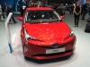Toyota Prius - Salone di Ginevra 2016